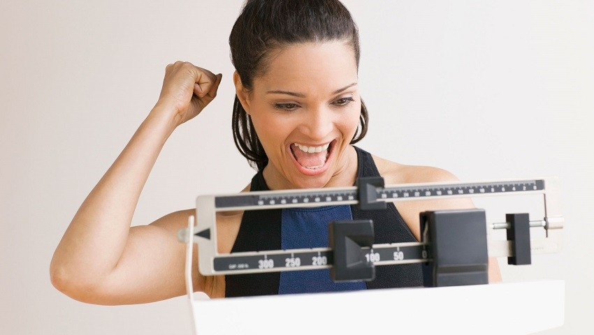 Are Forskolin Weight Loss Products Effective?