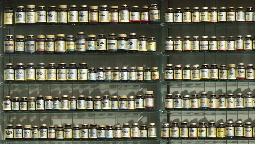 What Makes the Best Ketogenic Supplement?