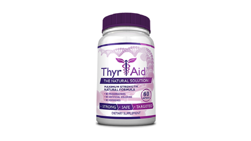 bottle-of-thyraid.png