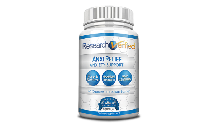 bottle-of-research-verified-anxi-relief.png