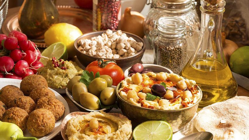 foods82_523.jpg