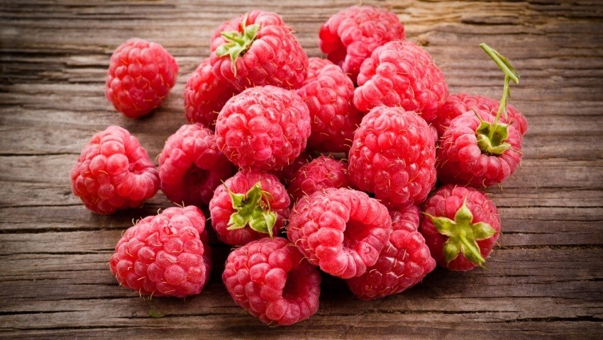 Can a supplement made from raspberries ketones help you lose weight?