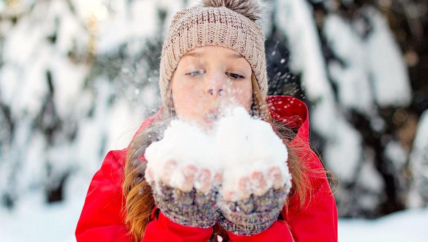 7 Top Tips To Avoid A Cold Or Flu This Winter