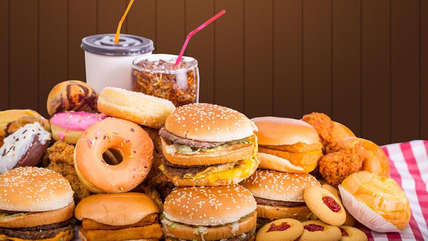 bad-foods.jpg