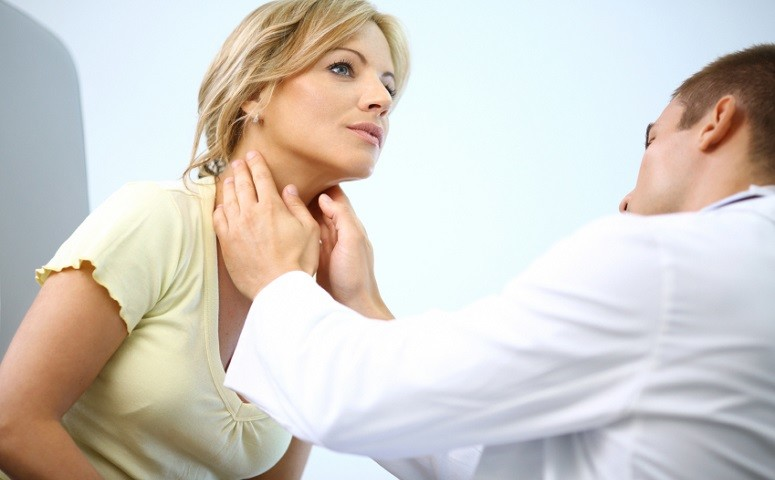 How To Improve Thyroid Health