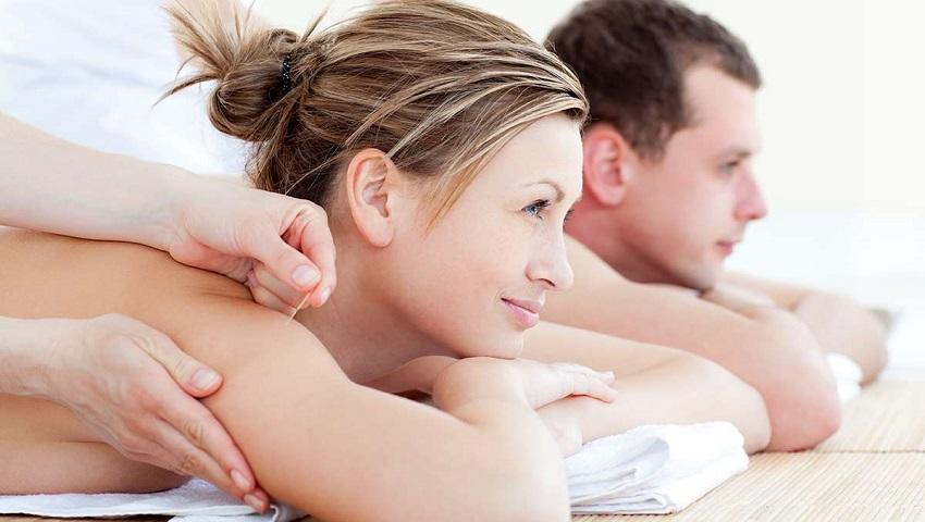 Accupuncture Treatment Benefits