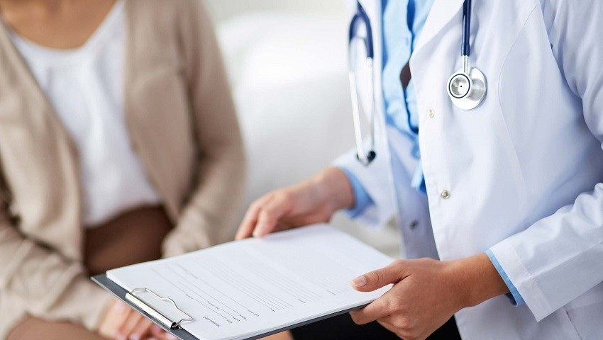 Urinary Tract Infections: What You Need To Know