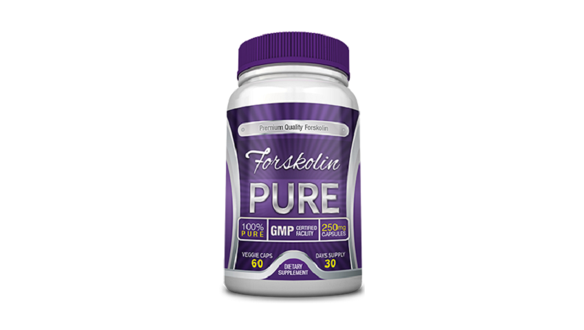 bottle-of-forskolin-pure.png