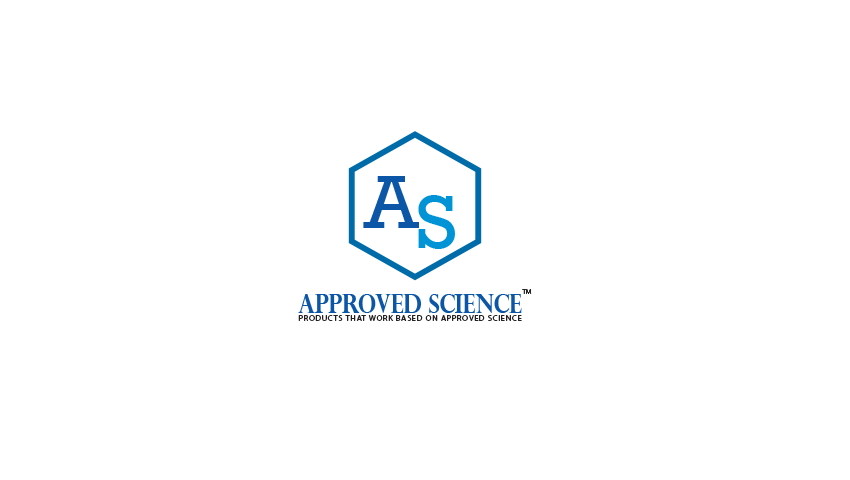 approved-science-logo.png