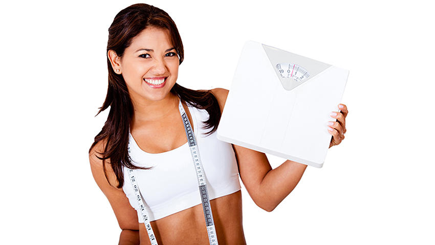 weight-loss347_539.jpg