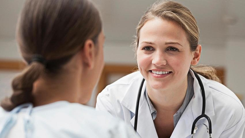 woman-consulting-doctor.jpg