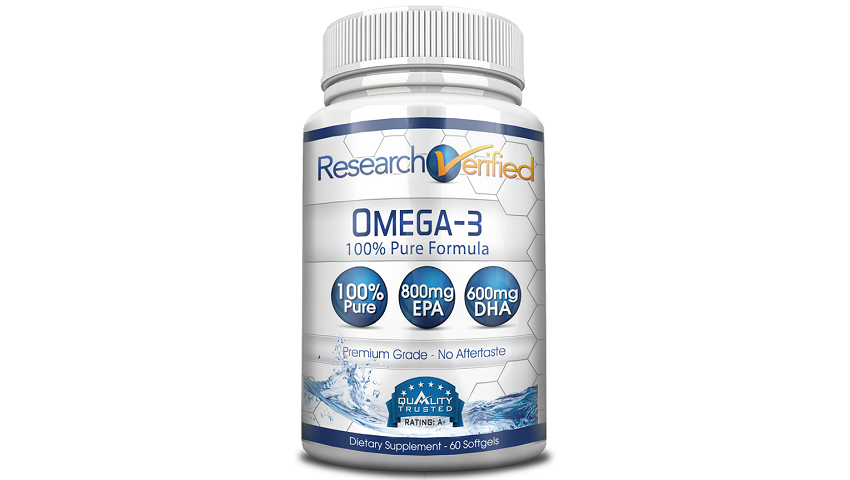bottle-of-research-verified-omega-3.png