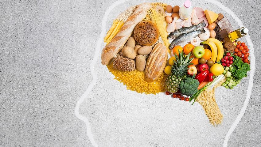 photo-of-head-full-of-foods.jpg