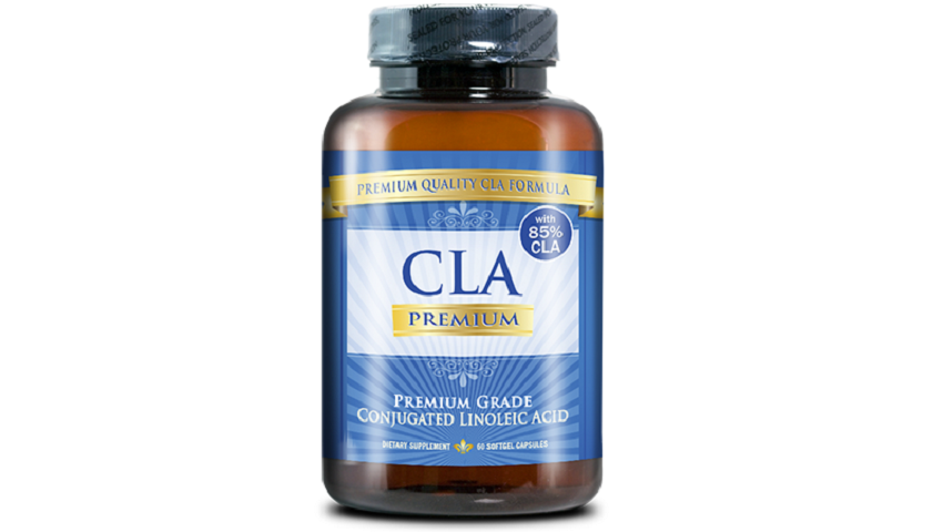 bottle-of-cla-premium.png