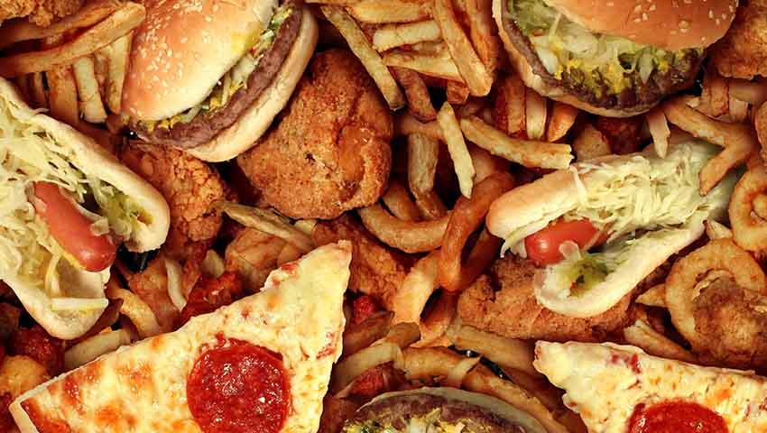 saturated-fats-food.jpg