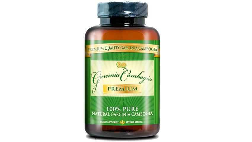 garcinia-cambogia-premium-bottle.png