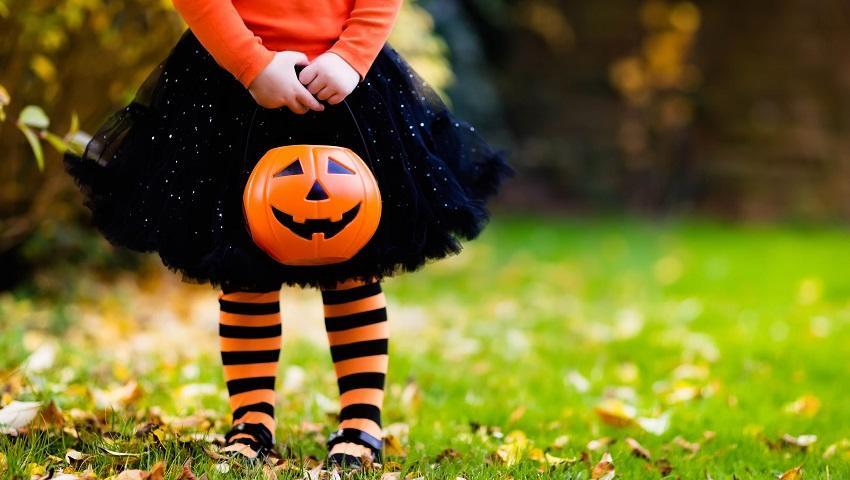 photo-of-child-holding-artificial-pumpkin.jpg