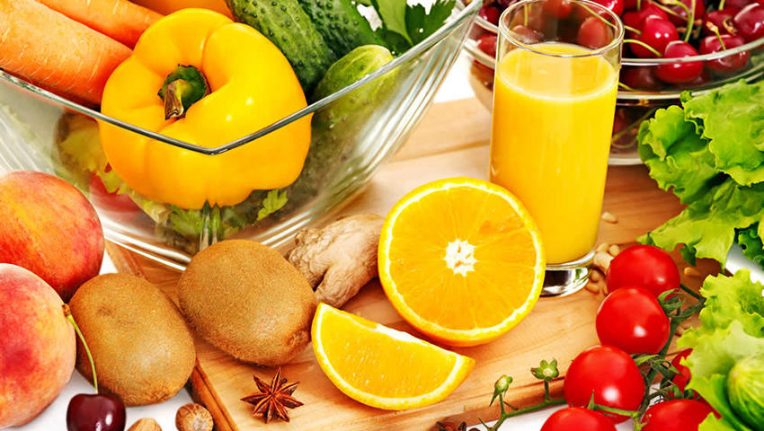 health-foods-that-could-kill-you.jpg