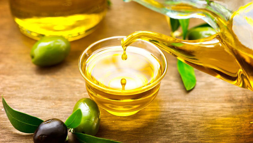 olive-oil225_524.jpg