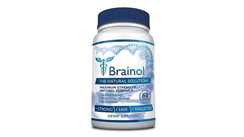 bottle-of-brainol.jpg
