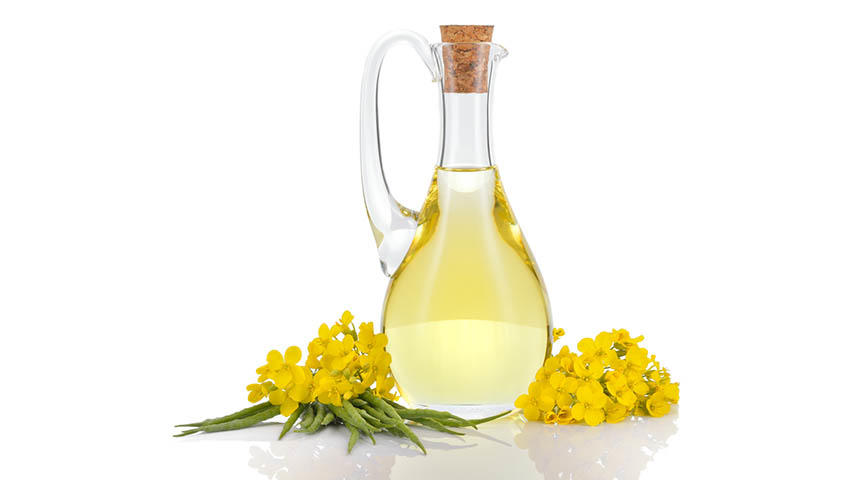 canola-oil.jpg