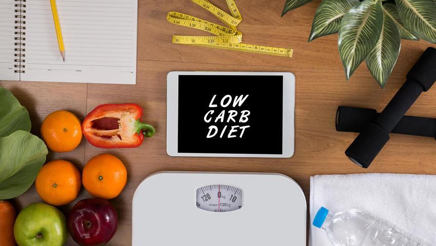 low-carb-diet207_388.jpg