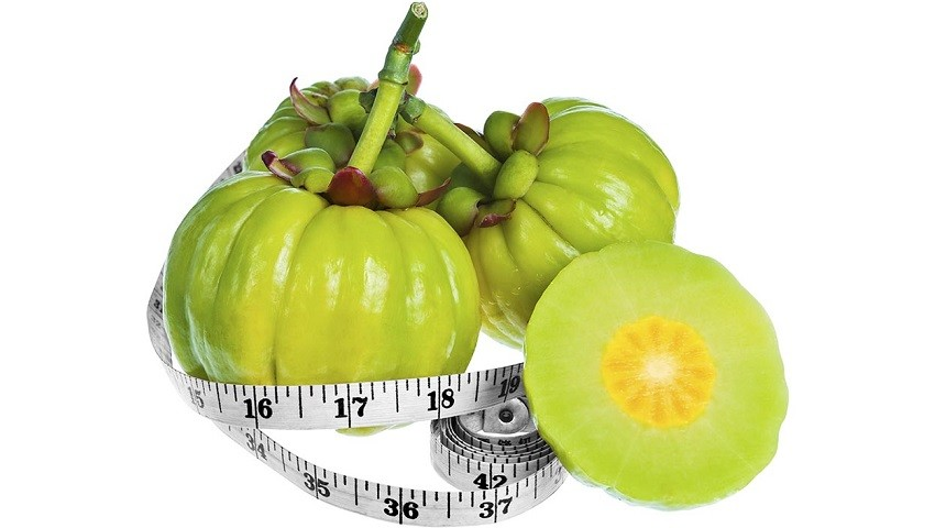 Is Garcinia The Solution For Weight Loss?