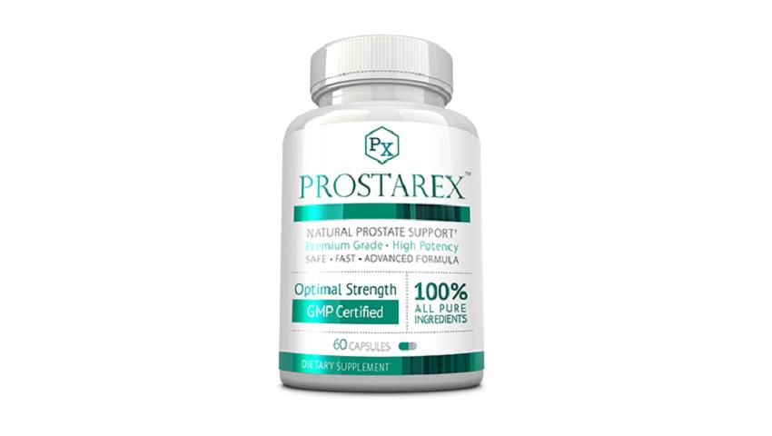 bottle-of-prostarex.png