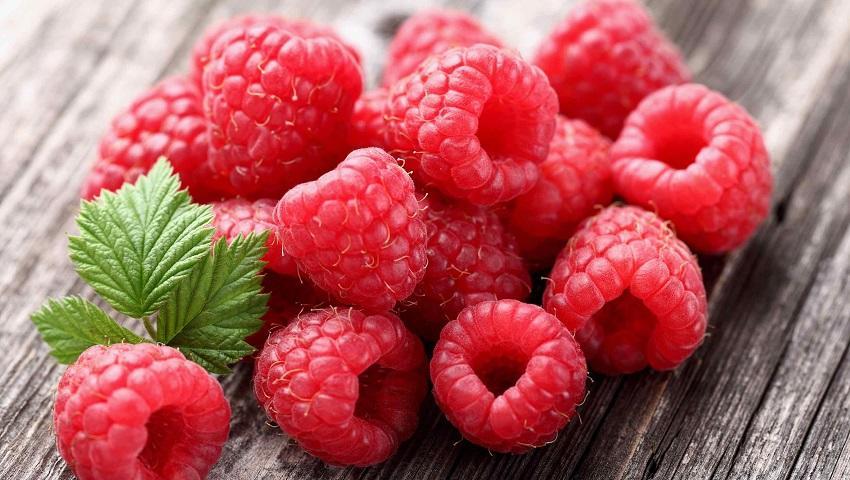 photo-of-fresh-raspberries.jpg