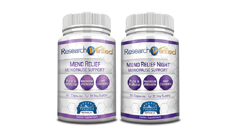 bottle-of-research-verified-menorelief.png