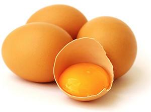 egg-yolk.jpg