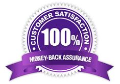 money-back-guarantee-logo170_551.png