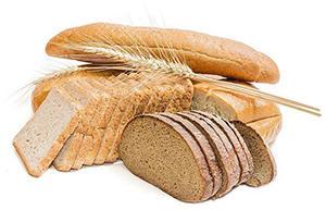 wheat395_386.jpg