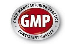 good-manufacturing-practice-logo154_127.jpg