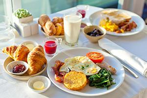breakfast487_508.jpg