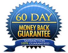 60-day-money-back-guarantee-logo244_131.png