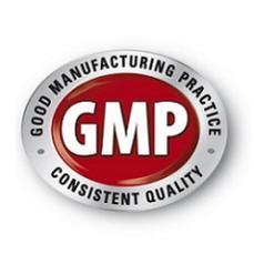 good-manufacturing-practice-logo200_724.jpg
