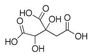 structure-of-hydroxycitric-acid.jpg