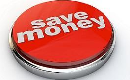 photo-of-save-money-button.jpeg