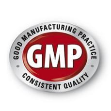 cgmp-logo.jpg