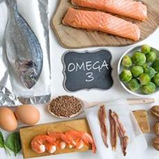 omega-foods.jpg
