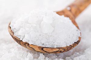 sea-salt.jpg