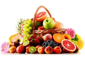 fruits407_635.jpg