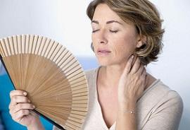 photo-of-woman-experiencing-hot-flashes.jpg