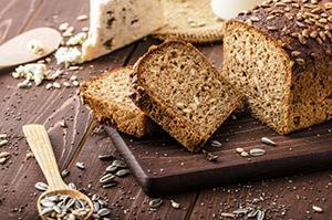 whole-wheat.jpg