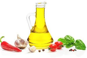 vegetable-oil.jpg