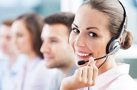 photo-of-woman-customer-service-representative.jpg