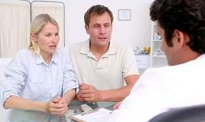 couple-consulting-health-care-practitioner.jpg