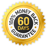 60-day-money-back282_370.png