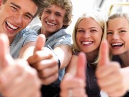 happy-people-thumbs-up.jpg